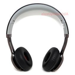 Jabra Revo Wireless Bluetooth On Ear Headphones Headset with