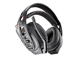 Plantronics RIG 800HS Wireless Headset