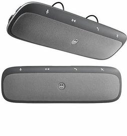 Motorola Roadster Pro Universal Bluetooth In-Car Speakerphon