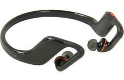 Motorola S11-Flex HD Wireless Stereo Bluetooth Headset - Bla