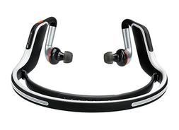 Motorola S11-Flex HD Wireless Stereo Bluetooth Headset  - Bu