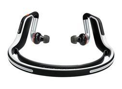 Motorola S11-Flex HD Wireless Stereo Bluetooth Headset  - Bu