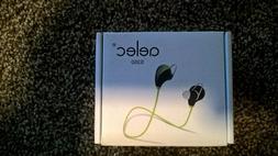 AELEC S350 Wireless Bluetooth Headphones in-Ear Sports Earbu