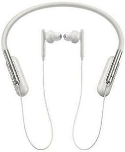 samsung bluetooth wireless in ear flexible headphones