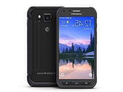 Samsung Galaxy S6 Active G890A 32GB Unlocked GSM 4G LTE Octa