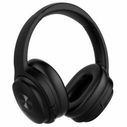 COWIN SE7 Active Noise Cancelling Bluetooth Headphones Wirel