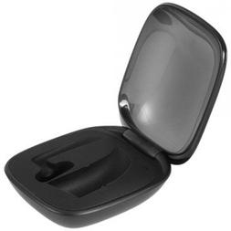 Motorola Sliver Charging Dock with Cable Case Pod Cradle Bul