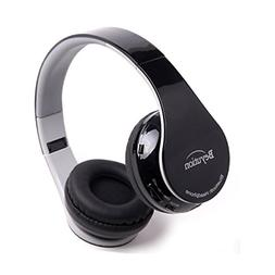 Beyution Smart Stereo Wireless Bluetooth Headphone---for App