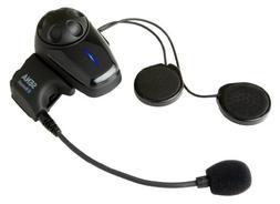 smh10 10 motorcycle bluetooth headset