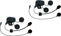 Sena Bluetooth Headset and Intercom for Scooters/Motorcycles