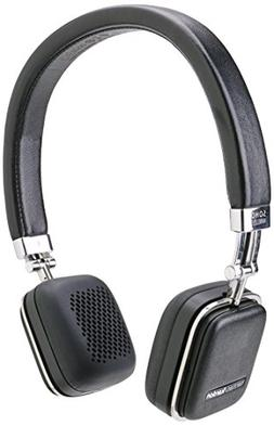 Harman Kardon SOHO Black Premium, On-Ear Headset with Blueto
