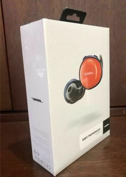 BOSE Soundsport Free Wireless Headphones Canal type Bluetoot