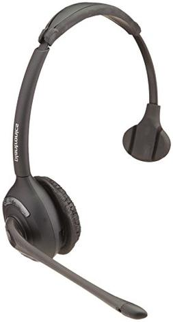 Plantronics 86919-01 Spare WH300 Over The Head Monaural Head