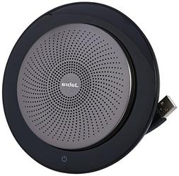 Jabra Speak 710 Wireless Bluetooth Speakerphone USB 7710-409