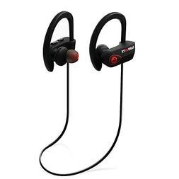 Sardonyx SX-918 Wireless Headphones, Best Bluetooth Earphone
