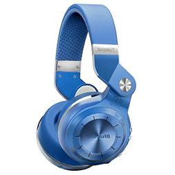Bluedio T2S  Bluetooth Stereo Headphones Wireless Headphones