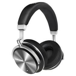 Bluedio T4S Active Noise Cancelling Wireless Bluetooth 4.2 H