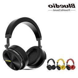t5 bluetooth 4 2 headphone active nosing