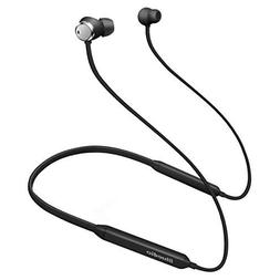 Bluedio TN  Active Noise Cancelling Earbuds Neckband Earphon