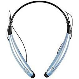 tone bluetooth wireless stereo headset
