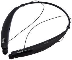 LG Electronics Tone Pro HBS-770 Stereo Bluetooth Headphones