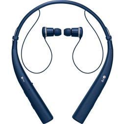 LG TONE PRO HBS-780 Wireless Stereo Headset - Blue