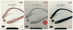 tone infinim hbs 920 premium bluetooth wireless