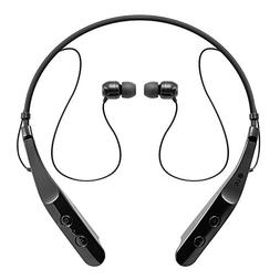LG Tone Triumph in-Ear Earbuds Headphones Bluetooth Wireless