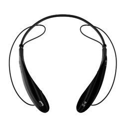 LG Electronics Tone Ultra  Bluetooth Stereo Headset - Retail