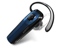 toorun m26 bluetooth headset v4 1