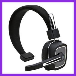 Truck Driver Bluetooth Headset/Office Headset Wireless Ov BL