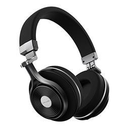 Bluedio Turbine 3 Plus Bluetooth4.1 Headsets 3D Wireless Hea