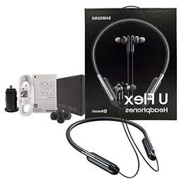 Samsung U Flex Bluetooth Wireless in-Ear Headphones HD Premi