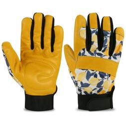 Wireless Bluetooth Earpiece HandsFree noise cancellation Hea