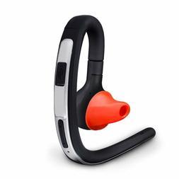 Universal Running Sports Stereo Handfree Bluetooth Wireless