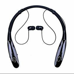 Bluetooth Headphones 20Hr Working Time, Truck Driver Blueto