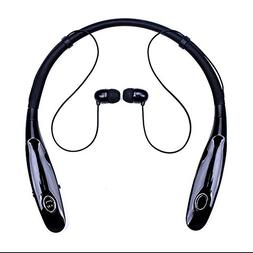 Bluetooth Headphones 20Hr Working Time, Truck Driver Blueto