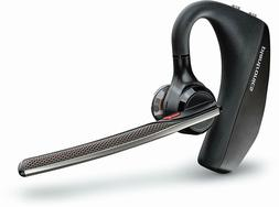 Plantronics Voyager 5200 Premium HD Bluetooth Headset with S