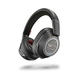 Plantronics Voyager 8200 UC Bluetooth Headset with USB Type-