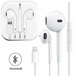 wired bluetooth earbuds headphones headsets in ear