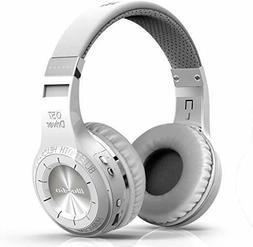 Bluedio Wireless Bluetooth 4.1 Stereo Headphones with Mic