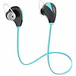 Wireless Bluetooth Headphones In-Ear Earbud Sports Earbuds S