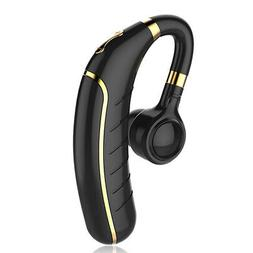 Wireless Bluetooth Headset Handfree Earbud Earphone Earpiece