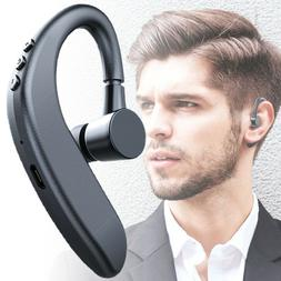 Wireless Headphones Bluetooth Headsets Sport Business stereo