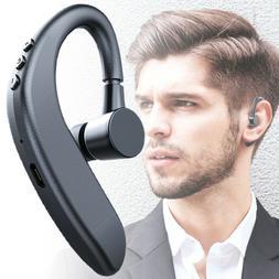 wireless bluetooth sport gym headphones earphones earbuds