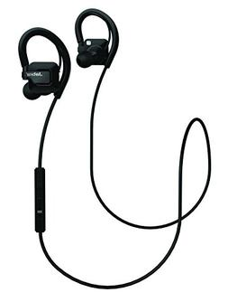 Jabra Step Wireless Bluetooth Stereo Earbuds