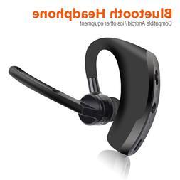 Wireless <font><b>Bluetooth</b></font> <font><b>Headset</b><