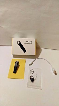 Wireless Headphone Dylan M5 Bluetooth 4.1 Business Wireless