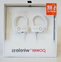 Power 3 Wireless Headphones