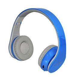 Beyution Bluetooth Headphone Stereo Hi-fi Wireless Headset w